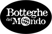 logo_botteghemondo