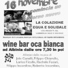 manifesto_colazioneequo_16novembre2008-1