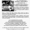 manifesto_colazioneequo_25novembre2007-2